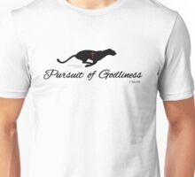 Pursuit Tees Unisex T-Shirt