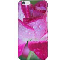 Rainy Day 2 iPhone Case/Skin