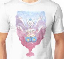 Balance Is Key Unisex T-Shirt