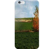 Little Tree Finery iPhone Case/Skin