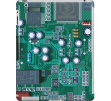 Motherboard iPod / iPhone 5 Case / iPhone 4 Case / Samsung Galaxy Cases  / Pillow / Tote Bag / Duvet  iPad Case/Skin