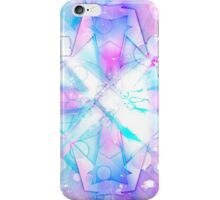 Eazy-P iPhone Case/Skin