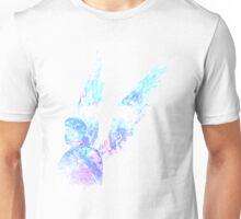 Galaxy Angel Unisex T-Shirt