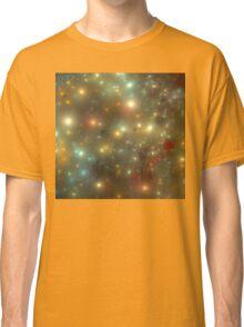 Universal Galaxies Classic T-Shirt