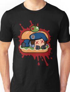 A Jill Sandwich Unisex T-Shirt