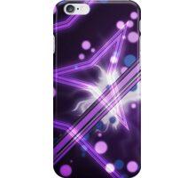 Neon Twilight iPhone Case/Skin