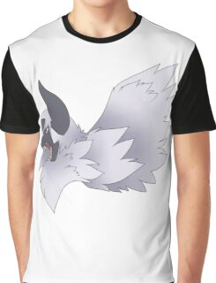 Pokemon - Absol Graphic T-Shirt