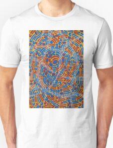 Tribal Community Partnership T-Shirt