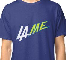 LA Chargers Classic T-Shirt