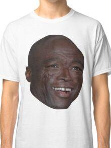 Seal Cinq Classic T-Shirt