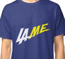 LA Chargers 2 Classic T-Shirt