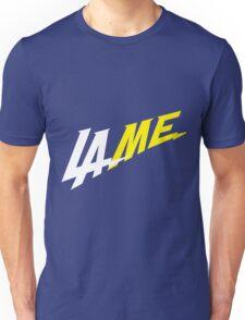 LA Chargers 2 Unisex T-Shirt