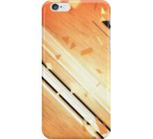 Wildfire iPhone Case/Skin