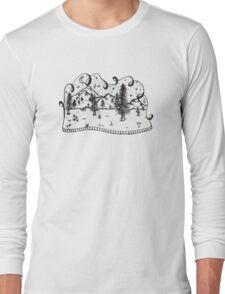 Adventures Long Sleeve T-Shirt