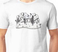 Adventures Unisex T-Shirt