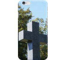 A Reminder iPhone Case/Skin