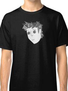 Trippy Gavin Free Classic T-Shirt