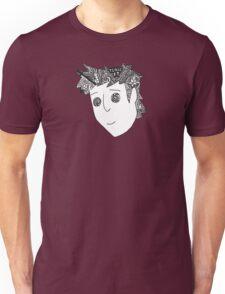 Trippy Gavin Free Unisex T-Shirt