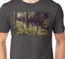 Summer of 1973 Unisex T-Shirt