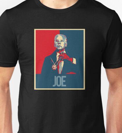 American Patriot - Joe Biden  - Presidential Medal Of Freedom Unisex T-Shirt