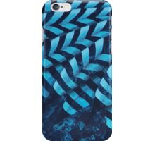Forest Sentinel . extended iPhone Case/Skin