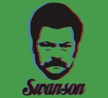 Swanson Kids Clothes