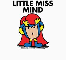 Little Miss Mind Unisex T-Shirt