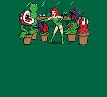 Ivy's Greenhouse T-Shirt