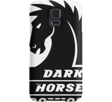 Dark Horse Comics Samsung Galaxy Case/Skin