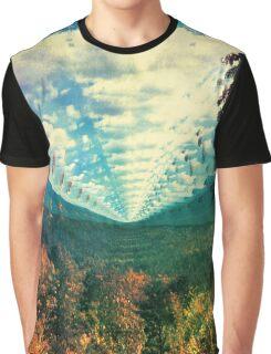 Tame Impala - Inner Speaker Graphic T-Shirt