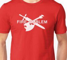 Fire Emblem Unisex T-Shirt