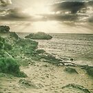 Point Peron by garts