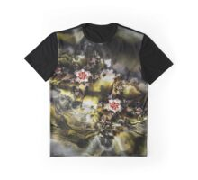If Not a Storm Graphic T-Shirt