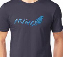 Fringe Frog Unisex T-Shirt