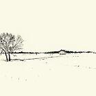 snow by Nicole W.