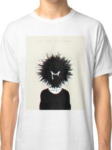 Aku no hana #02  Classic T-Shirt