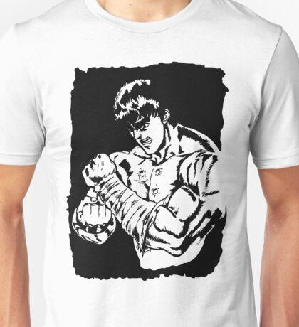 Ken Unisex T-Shirt