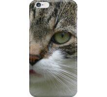 Emil #2 iPhone Case/Skin