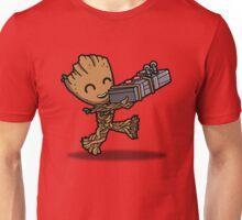 Super Bomb Bro Unisex T-Shirt