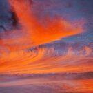 Sky, Beautiful Sky by Brian Gaynor