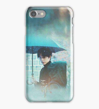 Goblin - Cover iPhone Case/Skin