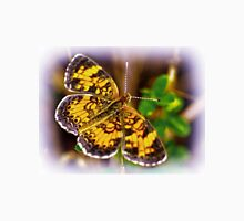 Southern Butterfly Unisex T-Shirt
