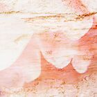 Tarnished Rose. by Karen  Betts