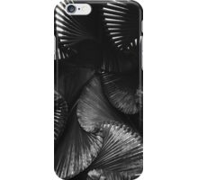 Into the Depth iPhone Case/Skin