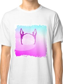 Ballerinas No 2 Classic T-Shirt