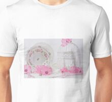 Set Free Unisex T-Shirt