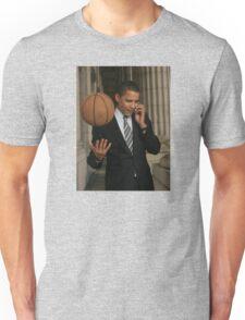 Obama (cool) Unisex T-Shirt