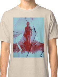 The Edge Classic T-Shirt
