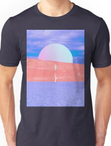Biss Unisex T-Shirt