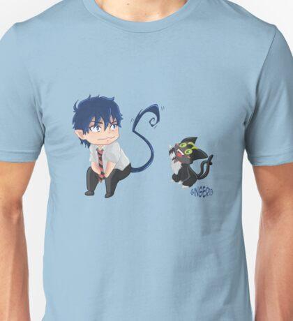 chibi rin Unisex T-Shirt